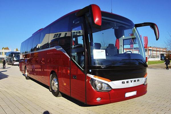 Автобус Харьков Кирилловка
